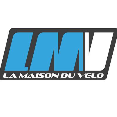 Laura garcia 1 lmv logo final