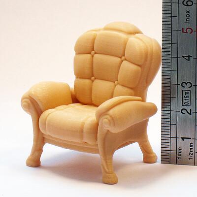 Igor khabibov chair 1 3dp 011
