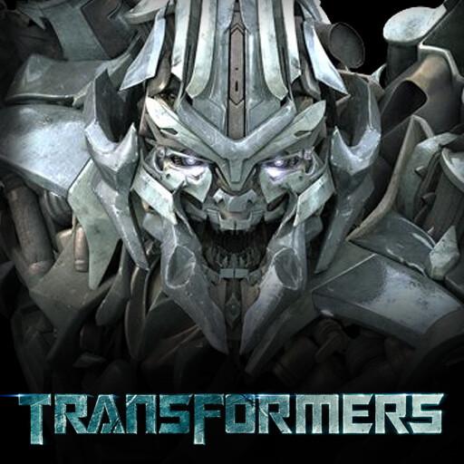 Transformers (ILM)