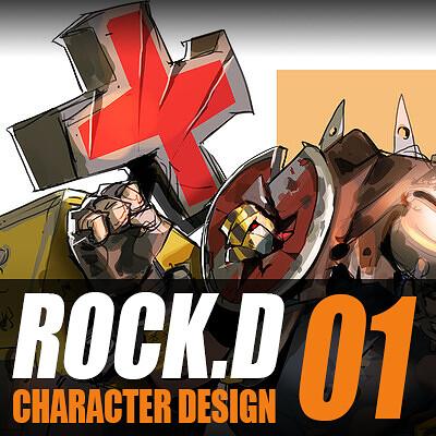 Rock d rock d wechat image 20190923210633