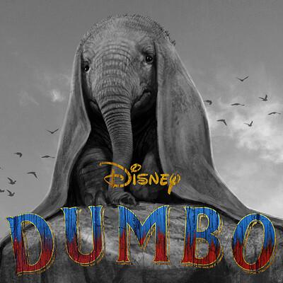 Karl lindberg dumbo concept 01 thumb2