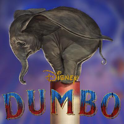 Karl lindberg dumbo concept 06thumb2