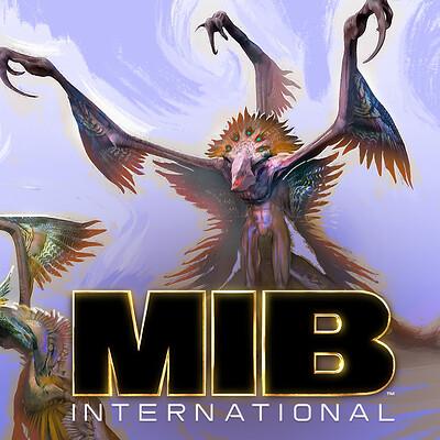 Aaron mcbride mib bird alien concept01 thumbnail