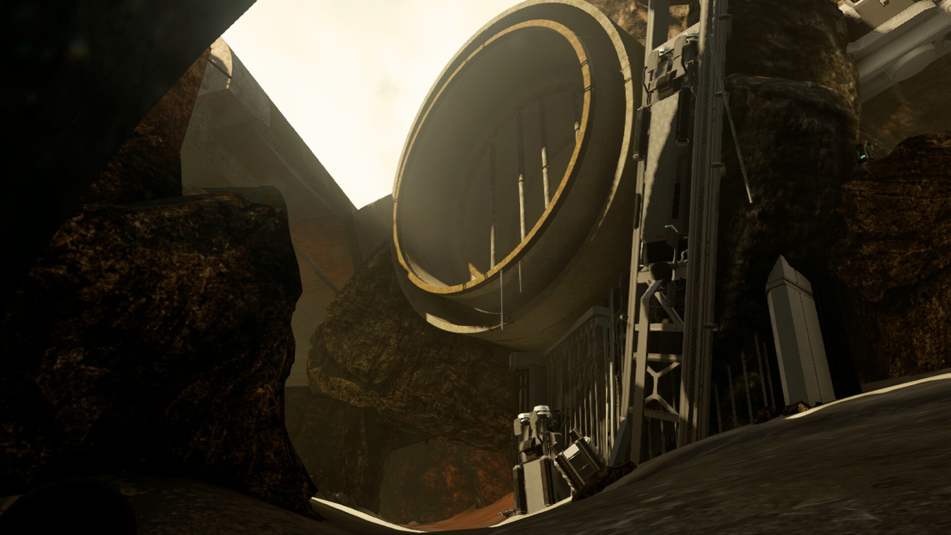 Halo 5 Forge kartor i Matchmaking skapa ett användar namn för dejtingsajt