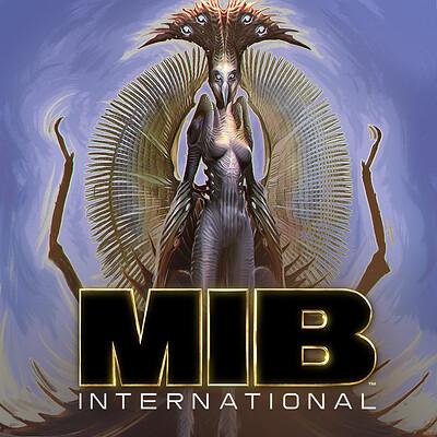 Aaron mcbride mib bird alien concept05
