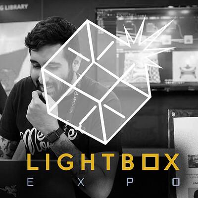 Lightbox 2019