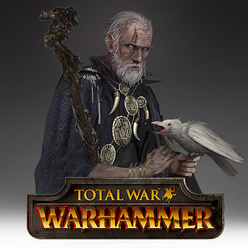 Total War: Warhammer - Advisor