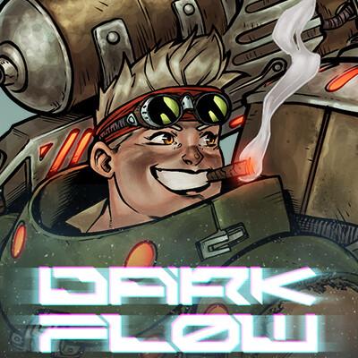 [DARK FLOW] - F.R.C.
