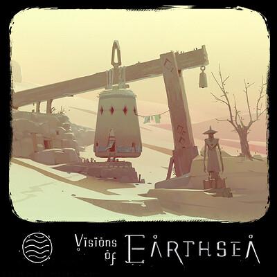 Andrew porter phandy2017 earthsea 08 thehill b t