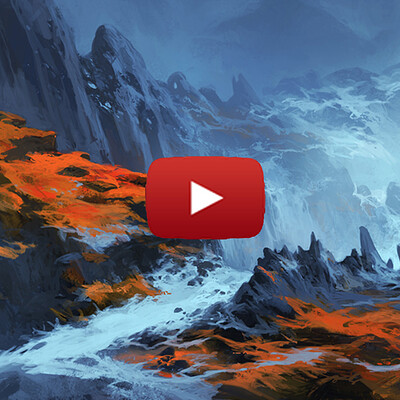 Andreas rocha video fierypath