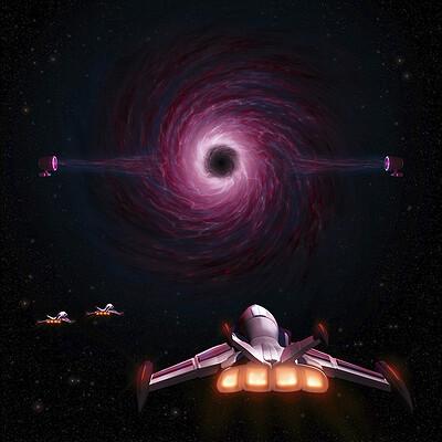 Lucas g rodrigues procurando galaxia avatar2
