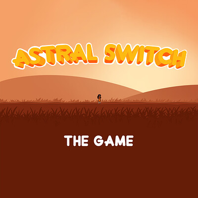 Astral Switch