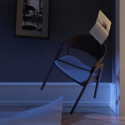 Christopher baumeister 2019 10 06 thechair 2