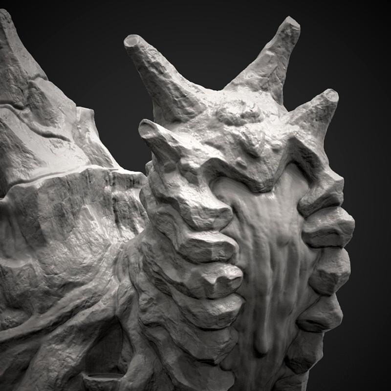 T.D.O. – Worldshaper