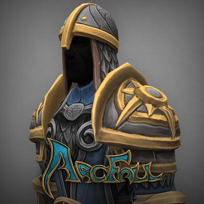 Arthur lorenz thumbnail