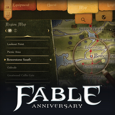 Jenny brewer fableanniversary inventory thumbnail2