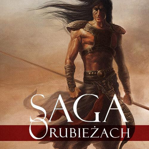 Saga O Rubiezach