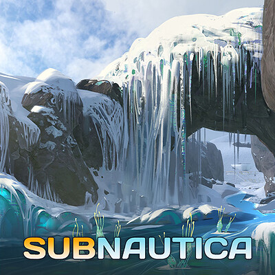Pavel goloviy frozen river preview
