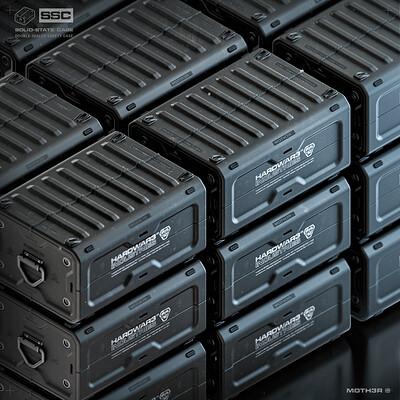 Ivan santic crate 001 225 dupli iso thumb