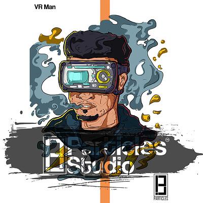 13 particles studio thumnail artwork