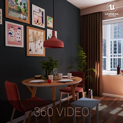 Anastasia miakinina cover 360