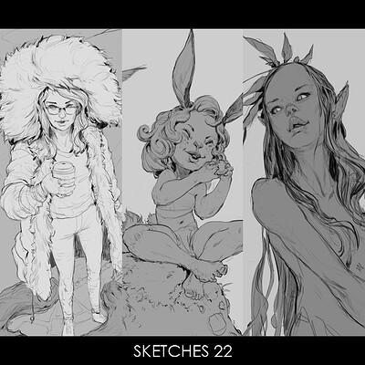 John thacker sketches 22 thumb