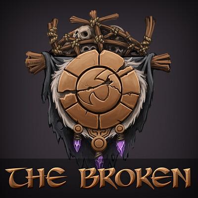 Arthur lorenz brokenracialcrest2thumbnail