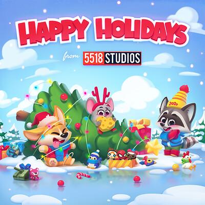 5518 studios 1080x1080 insta post