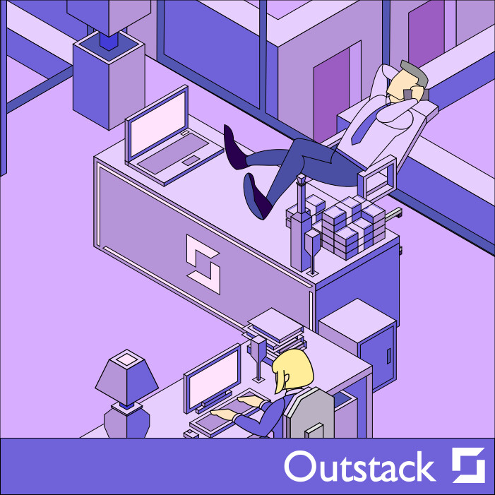 Outstack Work