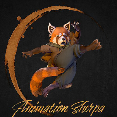Leo ogawa lillrank sherpa logo2