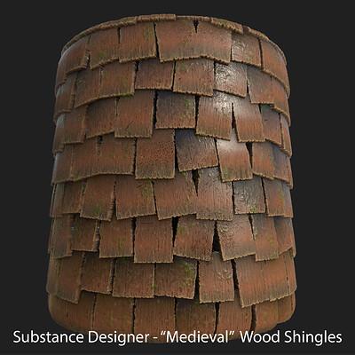 Rodrigo brea medievalwoodshingles thumb