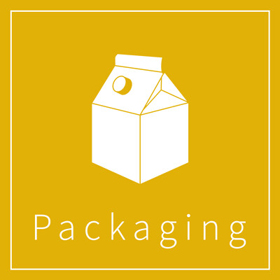 Abdullah alsabahi packaging