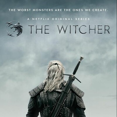 Laury guintrand thewitcher igstory poster20190701 6015 sskkxu 1561998794