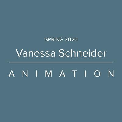 Vanessa schneider comp 3 00000
