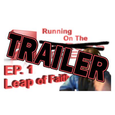 Christopher royse episode 1 trailer thumbnail 2