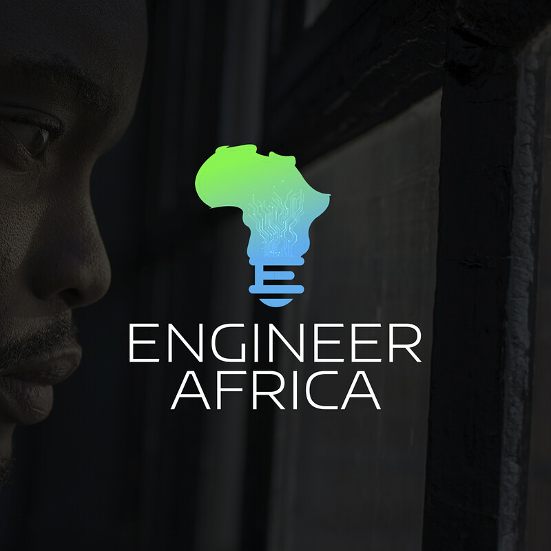 ENGINEER AFRICA - FLYERS & VIDEOS