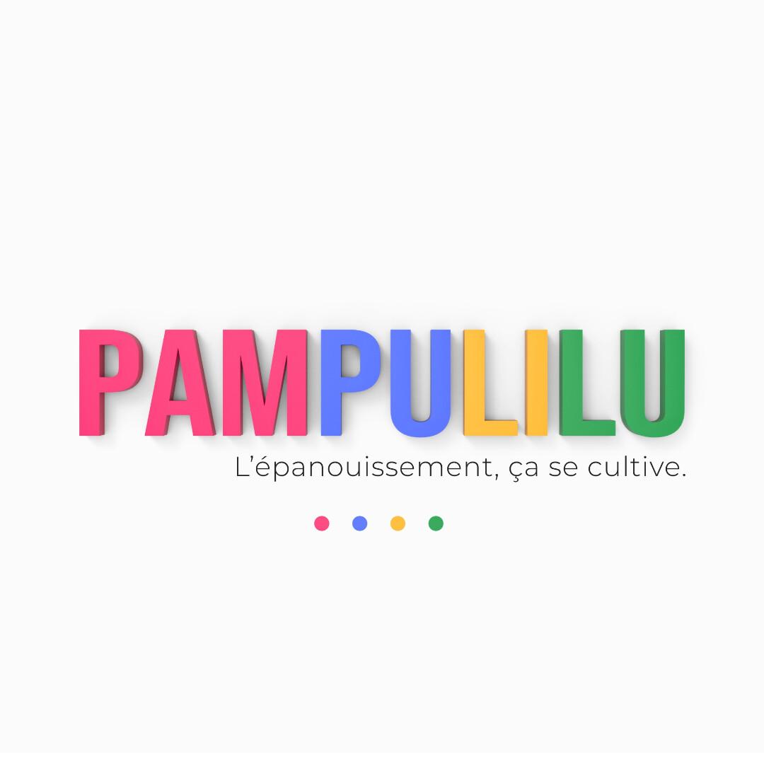MOTION DESIGN / PAMPULILU