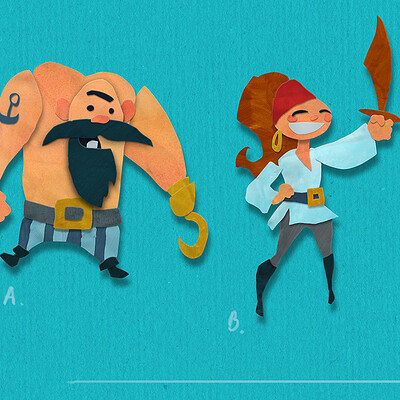 Shapeshifter concepts 200125 char pirates 02