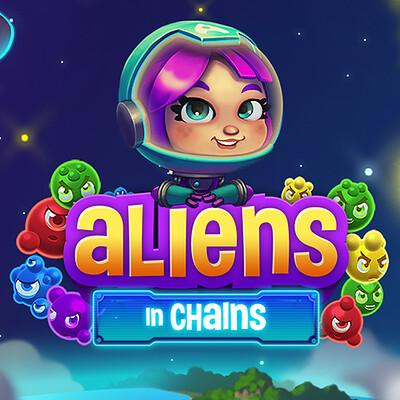 Manuel trapiello aliens3