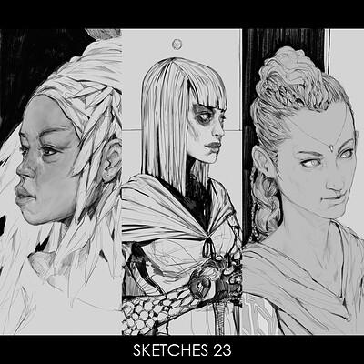 John thacker sketches 23 thumb