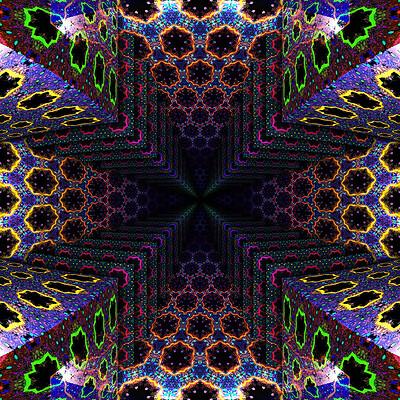 Natural warp cybercube 2020 8k thumb xs v2
