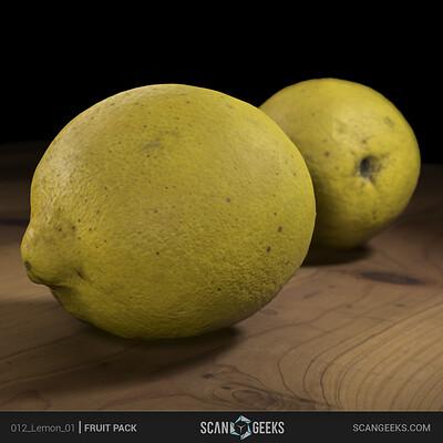 Scan geeks 012 lemon 01 presentation square