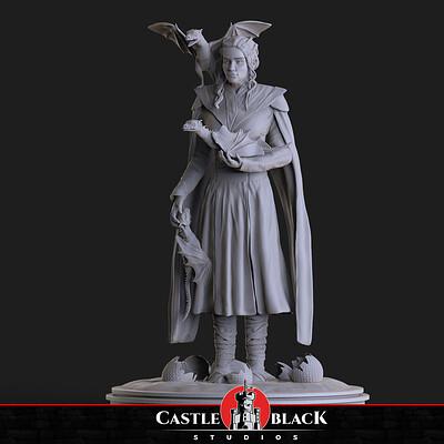 Castle black studios 01