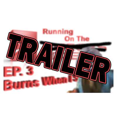 Christopher royse episode 3 trailer thumbnail 2