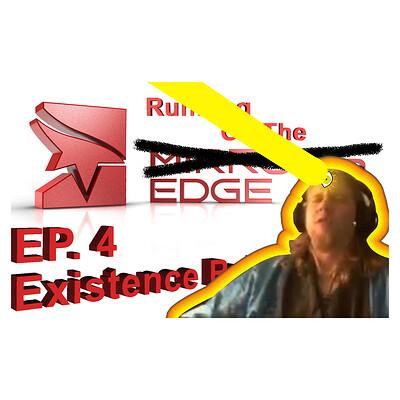 Christopher royse episode 4 thumbnail 2