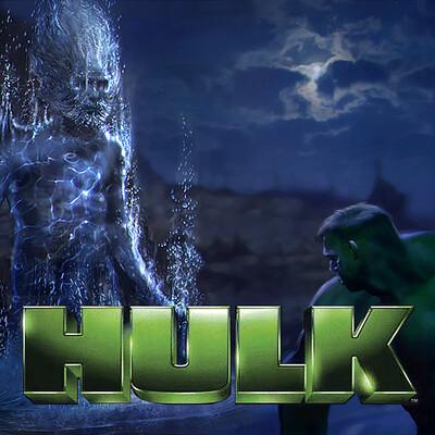 Aaron mcbride hulk 02