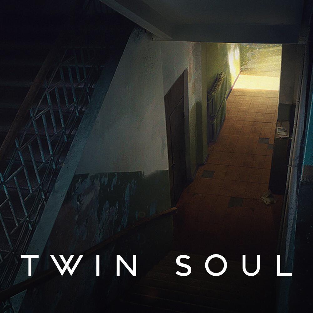 Twin Soul