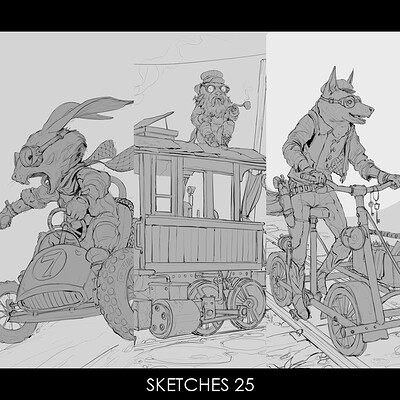 John thacker sketches 25 thumb