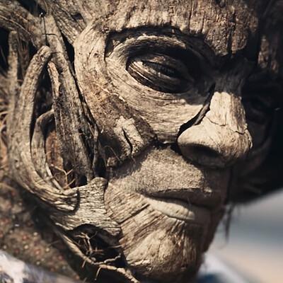 Stefano strabla scarecrow 02