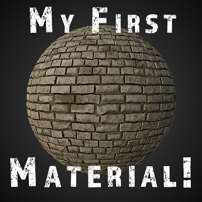 Andrew grant medieval bricks v1 cover